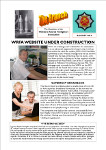 THE BRANCH - August 2013 - front page_3