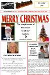 The Branch_December 2014