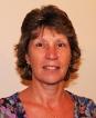 Louise Fielding_90_106_1