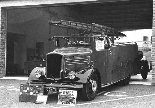 Tisbury Open Day 1974_500